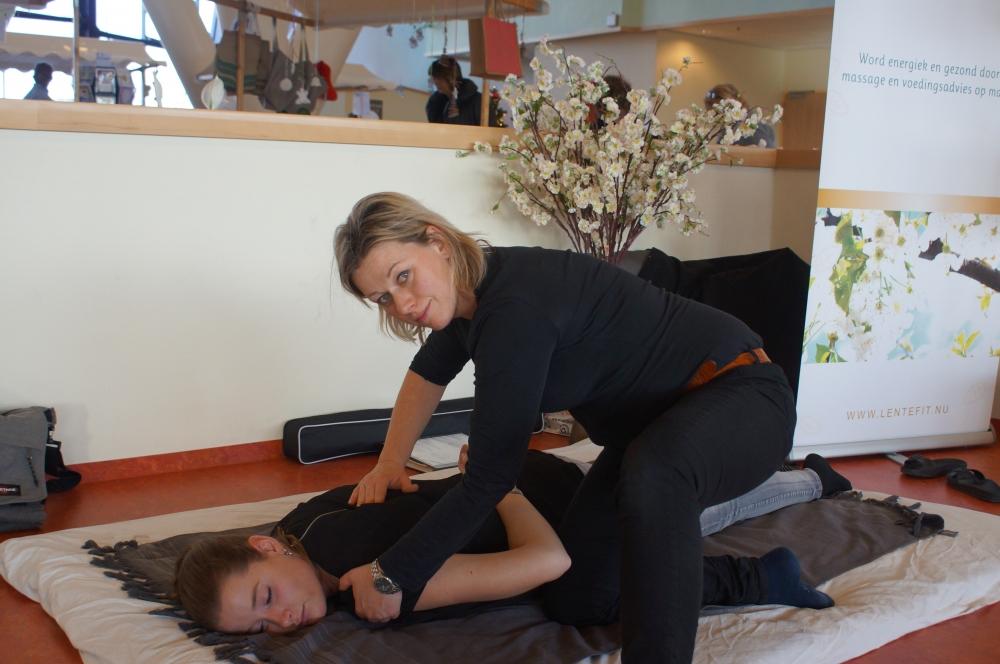 voedingsadvies massage zwolle DSC09753