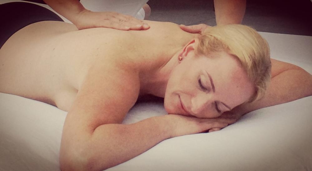 voedingsadvies massage zwolle IMG 20171101 144442