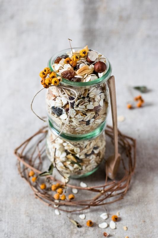 voedingsadvies massage zwolle Muesli monika-grabkowska-519606
