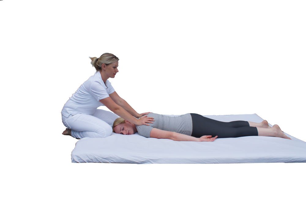 voedingsadvies massage zwolle massage horizontaal